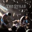 The Stills NapsterLive (Online Music)