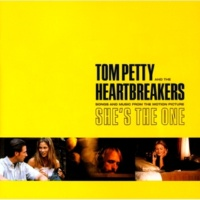 Tom Petty & The Heartbreakers Climb That Hill