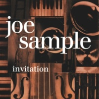 Joe Sample A House Is Not A Home