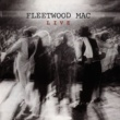 Fleetwood Mac Rhiannon (Live Version)