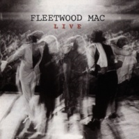 Fleetwood Mac Rhiannon (Live Version)