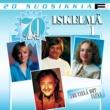 Various Artists 20 Suosikkia / 70-luku / Iskelmä 1 / Jos vielä oot vapaa