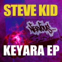 Steve Kid Tribela (Original Mix)