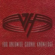 Van Halen For Unlawful Carnal Knowledge