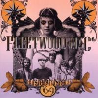 Fleetwood Mac Rollin' Man [live 1969]
