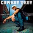 Cowboy Troy Loco Motive (U.S. Release)