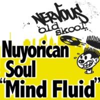 Nuyorican Soul Mind Fluid (Nuyorican Soul Shock Mix)