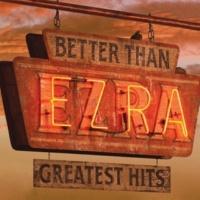 Better Than Ezra At The Stars