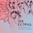 The Donnas I Don't Want to Know (If You Don't Want Me)