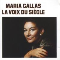 """Maria Callas/Georges Prêtre/Orchestre de la Société des Concerts du Conservatoire Tosca, Act 2 Scene 5: """"Vissi d'arte, vissi d'amore"""" (Tosca)"""