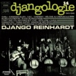 Django Reinhardt Djangologie Vol14 / 1943 - 1946