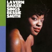 LaVern Baker There'll Be A Hot Time In The Old Town Tonight