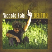 Niccolo Fabi Construir
