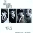 The Manhattan Transfer Vocalese