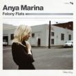Anya Marina Felony Flats