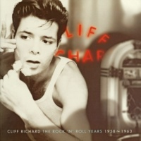 Cliff Richard & The Shadows First Lesson In Love (1997 Remastered Version)