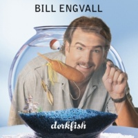 Bill Engvall More Here's Your Sign