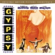 Various Artists Gypsy - Original Motion Picture Soundtrack