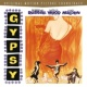 Gypsy -  Ann Jillian & Natalie Wood If Mama Was Married (Remastered Version)