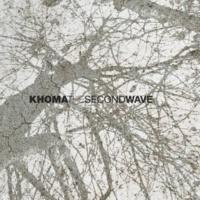 Khoma Like Coming Home