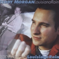 Teddy Morgan You're The One
