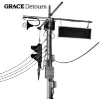 Grace Slowly