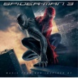 Various Artists Spider-Man 3: Music From And Inspired By (Int'l Version)