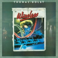 Thomas Dolby She Blinded Me With Science (2009 Remastered Version)