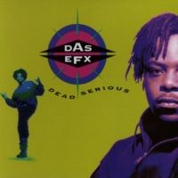 Das EFX Straight Out The Sewer