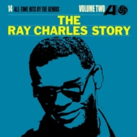 Ray Charles Come Rain Or Come Shine