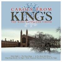 "Stephen Varcoe/Choir of King's College, Cambridge/Sir David Willcocks The Three Kings (After ""Die Könige"", No. 3 from Peter Cornelius' ""Weihnachtslieder, Op. 8"")"