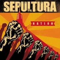 Sepultura Human Cause