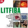 Litfiba I Grandi Successi: Litfiba