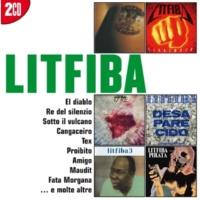 Litfiba Firenze Sogna