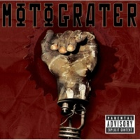 Motograter Collapse