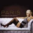 Paris Hilton Nothing In This World (U.K. 2-Track)