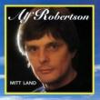 Alf Robertson Mitt land