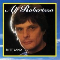 Alf Robertson Drömmar jag drömt med dig (Dreamin' My Dreams)