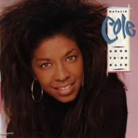 Natalie Cole As A Matter Of Fact