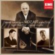 Daniel Barenboim/Kyril Zlotnikov/Nikolaj Znaider Mozart: Piano Trios