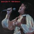 Cliff Richard Japan Tour '74