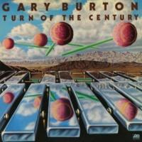 Gary Burton & Keith Jarrett Grow Your Own