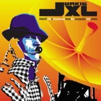 Junkie Xl JXL Radio Technical Support