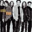 Little Texas Little Texas