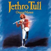 Jethro Tull Witches Promise