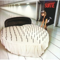 Honeymoon Suite Stay In The Light
