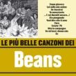 Beans Le piu belle canzoni dei Beans