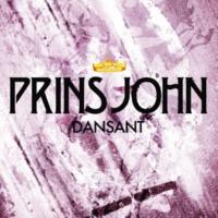 Prins John Dansant