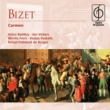 Mirella Freni/Kostas Paskalis/Jon Vickers/Orchestre de l'Opéra National de Paris/Rafael Frühbeck de Burgos Carmen - Opera in four acts, Act III: Mais...je ne me trompe pas