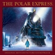 Tom Hanks The Polar Express